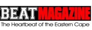 BeatMagazineSA