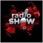 RadioShow - Generic