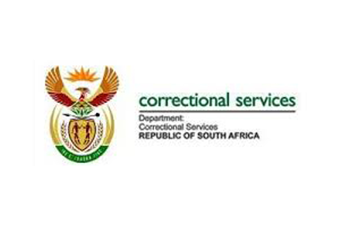 Correctional Services Is Hiring