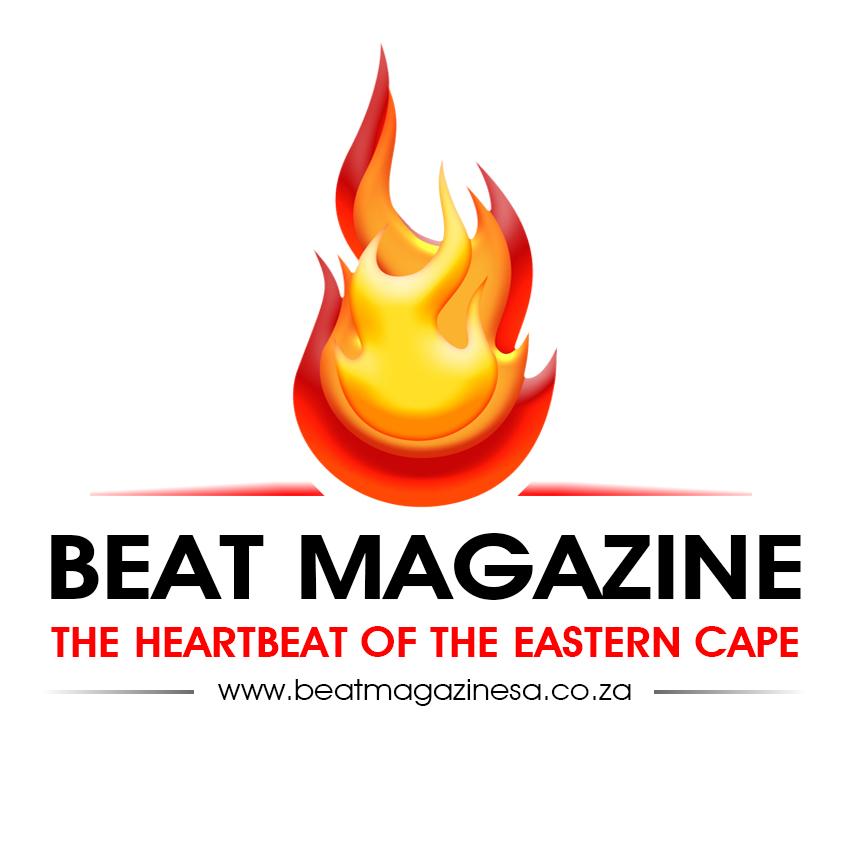 new-beat-logo-2